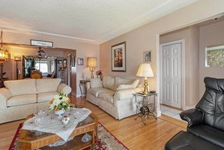 Photo 3: 4009 UNION Street in Burnaby: Willingdon Heights House for sale (Burnaby North)  : MLS®# R2363132