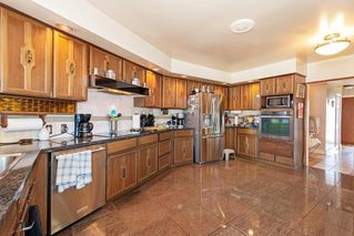 Photo 6: 4009 UNION Street in Burnaby: Willingdon Heights House for sale (Burnaby North)  : MLS®# R2363132