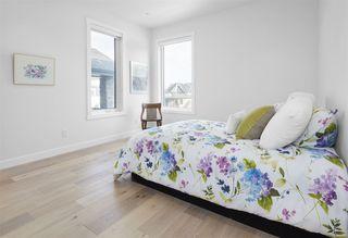 Photo 19: 9610 99A Street in Edmonton: Zone 15 House for sale : MLS®# E4154383
