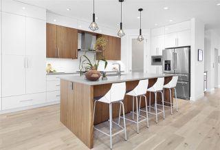 Photo 11: 9610 99A Street in Edmonton: Zone 15 House for sale : MLS®# E4154383