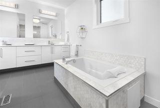 Photo 17: 9610 99A Street in Edmonton: Zone 15 House for sale : MLS®# E4154383