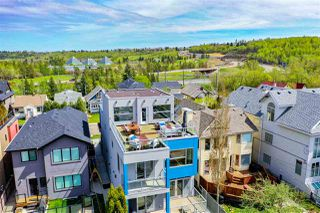 Photo 2: 9610 99A Street in Edmonton: Zone 15 House for sale : MLS®# E4154383