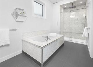 Photo 18: 9610 99A Street in Edmonton: Zone 15 House for sale : MLS®# E4154383