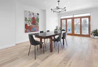 Photo 10: 9610 99A Street in Edmonton: Zone 15 House for sale : MLS®# E4154383