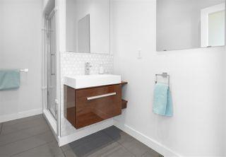 Photo 27: 9610 99A Street in Edmonton: Zone 15 House for sale : MLS®# E4154383