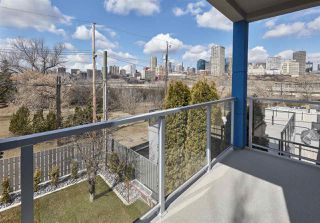 Photo 6: 9610 99A Street in Edmonton: Zone 15 House for sale : MLS®# E4154383