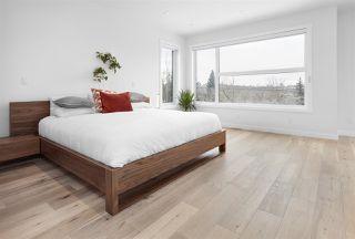Photo 15: 9610 99A Street in Edmonton: Zone 15 House for sale : MLS®# E4154383