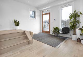 Photo 7: 9610 99A Street in Edmonton: Zone 15 House for sale : MLS®# E4154383