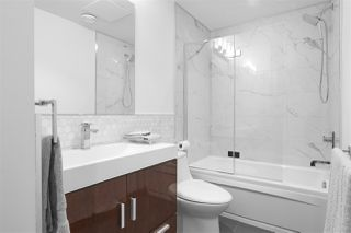 Photo 30: 9610 99A Street in Edmonton: Zone 15 House for sale : MLS®# E4154383
