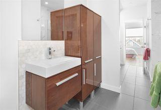 Photo 22: 9610 99A Street in Edmonton: Zone 15 House for sale : MLS®# E4154383