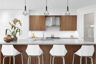 Photo 12: 9610 99A Street in Edmonton: Zone 15 House for sale : MLS®# E4154383