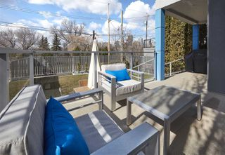 Photo 5: 9610 99A Street in Edmonton: Zone 15 House for sale : MLS®# E4154383