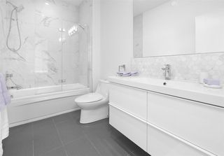 Photo 20: 9610 99A Street in Edmonton: Zone 15 House for sale : MLS®# E4154383