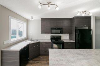 Photo 11: 12111 16 Avenue in Edmonton: Zone 55 House for sale : MLS®# E4154539