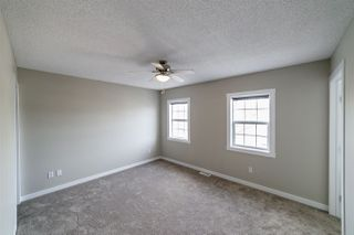 Photo 17: 12111 16 Avenue in Edmonton: Zone 55 House for sale : MLS®# E4154539