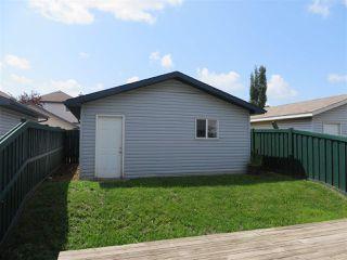 Photo 28: 12111 16 Avenue in Edmonton: Zone 55 House for sale : MLS®# E4154539