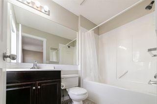 Photo 20: 12111 16 Avenue in Edmonton: Zone 55 House for sale : MLS®# E4154539