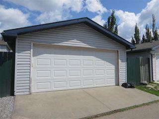 Photo 30: 12111 16 Avenue in Edmonton: Zone 55 House for sale : MLS®# E4154539