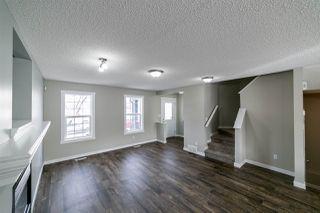 Photo 7: 12111 16 Avenue in Edmonton: Zone 55 House for sale : MLS®# E4154539