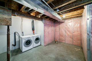 Photo 27: 12111 16 Avenue in Edmonton: Zone 55 House for sale : MLS®# E4154539