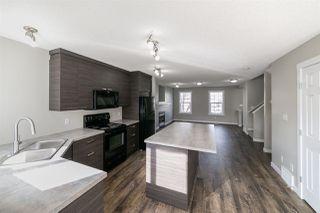 Photo 10: 12111 16 Avenue in Edmonton: Zone 55 House for sale : MLS®# E4154539