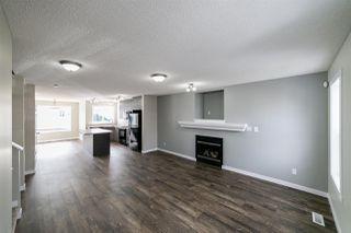 Photo 5: 12111 16 Avenue in Edmonton: Zone 55 House for sale : MLS®# E4154539