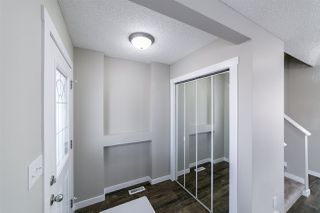 Photo 2: 12111 16 Avenue in Edmonton: Zone 55 House for sale : MLS®# E4154539