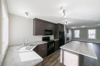 Photo 9: 12111 16 Avenue in Edmonton: Zone 55 House for sale : MLS®# E4154539