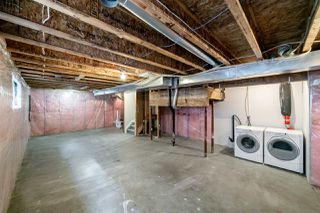 Photo 26: 12111 16 Avenue in Edmonton: Zone 55 House for sale : MLS®# E4154539