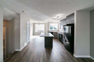 Photo 12: 12111 16 Avenue in Edmonton: Zone 55 House for sale : MLS®# E4154539