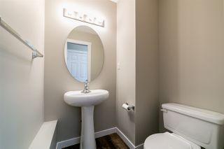 Photo 16: 12111 16 Avenue in Edmonton: Zone 55 House for sale : MLS®# E4154539