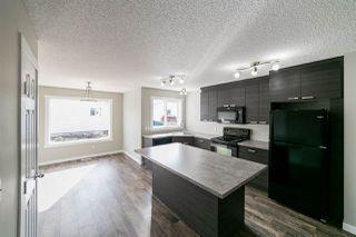 Photo 13: 12111 16 Avenue in Edmonton: Zone 55 House for sale : MLS®# E4154539