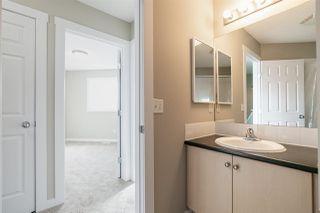 Photo 24: 12111 16 Avenue in Edmonton: Zone 55 House for sale : MLS®# E4154539
