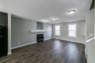 Photo 6: 12111 16 Avenue in Edmonton: Zone 55 House for sale : MLS®# E4154539