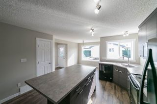 Photo 14: 12111 16 Avenue in Edmonton: Zone 55 House for sale : MLS®# E4154539