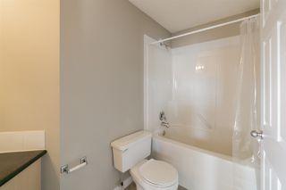 Photo 25: 12111 16 Avenue in Edmonton: Zone 55 House for sale : MLS®# E4154539