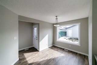 Photo 15: 12111 16 Avenue in Edmonton: Zone 55 House for sale : MLS®# E4154539