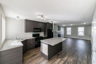 Photo 8: 12111 16 Avenue in Edmonton: Zone 55 House for sale : MLS®# E4154539