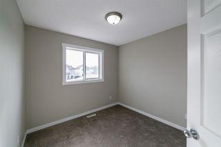 Photo 23: 12111 16 Avenue in Edmonton: Zone 55 House for sale : MLS®# E4154539