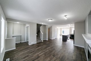 Photo 4: 12111 16 Avenue in Edmonton: Zone 55 House for sale : MLS®# E4154539