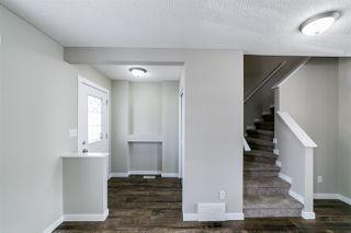 Photo 3: 12111 16 Avenue in Edmonton: Zone 55 House for sale : MLS®# E4154539