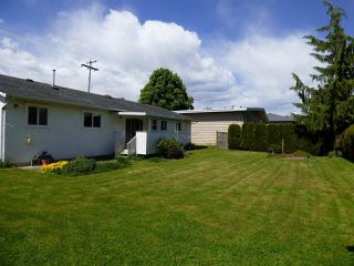 Photo 18: 9240 COOTE Street in Chilliwack: Chilliwack E Young-Yale House for sale : MLS®# R2365637