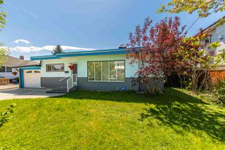 Photo 19: 46256 PRINCESS Avenue in Chilliwack: Chilliwack E Young-Yale House for sale : MLS®# R2368265