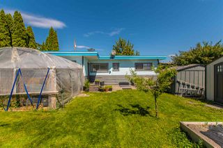Photo 15: 46256 PRINCESS Avenue in Chilliwack: Chilliwack E Young-Yale House for sale : MLS®# R2368265