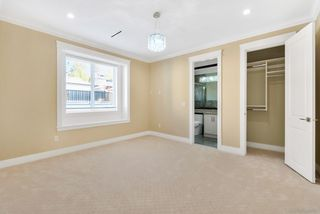 Photo 17: 4467 MARINE Drive in Burnaby: South Slope House for sale (Burnaby South)  : MLS®# R2370560