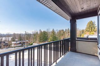 Photo 5: 4467 MARINE Drive in Burnaby: South Slope House for sale (Burnaby South)  : MLS®# R2370560