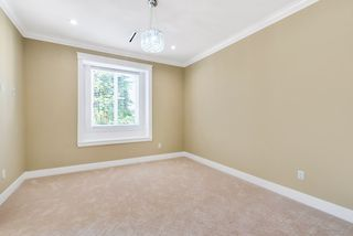 Photo 6: 4467 MARINE Drive in Burnaby: South Slope House for sale (Burnaby South)  : MLS®# R2370560