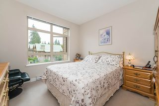 """Photo 8: 310 3294 MOUNT SEYMOUR Parkway in North Vancouver: Northlands Condo for sale in """"Northlands Terrace"""" : MLS®# R2371274"""