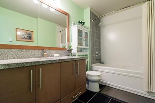 """Photo 11: 310 3294 MOUNT SEYMOUR Parkway in North Vancouver: Northlands Condo for sale in """"Northlands Terrace"""" : MLS®# R2371274"""