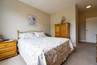 """Photo 7: 310 3294 MOUNT SEYMOUR Parkway in North Vancouver: Northlands Condo for sale in """"Northlands Terrace"""" : MLS®# R2371274"""